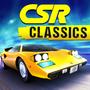 CSR赛车经典版