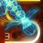 光影穿梭3:起源