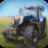 模拟农场16破解版