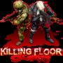 杀戮空间:灾难汉化修改版
