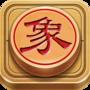 中国象棋:天天残局技