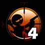 生死狙击4