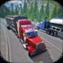 卡车模拟器2016专业版