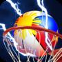 篮球大满贯修改版
