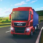 模拟卡车16修改版