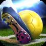 足球明星2016修改版