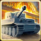 1944燃烧的桥梁修改版