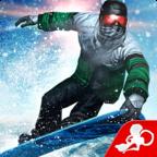 滑雪板盛宴2修改版