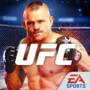 UFC斗士