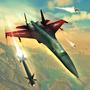 搏击长空:制空霸权免谷歌修改版