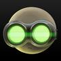 潜行坏蛋2:克隆游戏