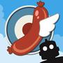 香肠轰炸机