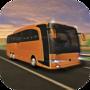 模拟巴士修改版