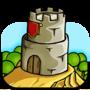 成长城堡修改版