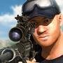 狙击手行动:杀死恐怖射手