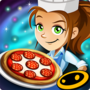 美女厨师2019修改版