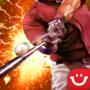 9局职业棒球2013修改版