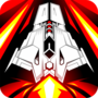 太空勇士:起源