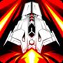 太空勇士:起源修改版