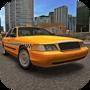 模拟出租车2016修改版