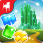 绿野仙踪:魔法匹配修改版