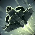 傲气雄鹰:重装上阵修改版