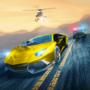 道路赛车:交通驾驶修改版