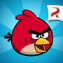 愤怒的小鸟修改版