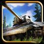钢铁世界:坦克部队修改版