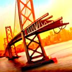 桥梁设计师修改版