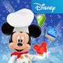 迪士尼梦幻大餐修改版