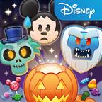 迪士尼表情包大作战修改版