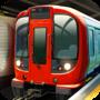 模拟地铁2:伦敦