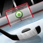 NHL目标粉碎