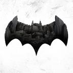 蝙蝠侠:秘密系谱免谷歌完整版
