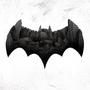 蝙蝠侠:秘密系谱免谷歌版