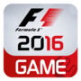 F1赛车2016免谷歌版