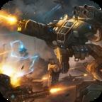 战地防御3修改版