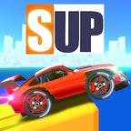 SUP竞速驾驶修改版