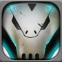 泰坦熔炉:机甲战争修改版