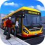 模拟巴士2017修改版