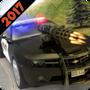 警方射击比赛