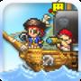 大海贼探险物语修改版