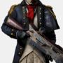 杀手:狙击手 Mod