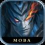 MOBA三国(S服版)