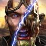 顶尖狙击手:猎人3D