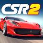 CSR赛车2免谷歌修改版