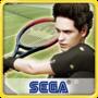 网球挑战赛修改版
