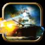 世界海战修改版