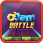 O2Jam Battle